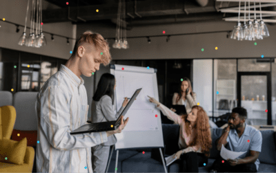 How to build Psychological Safety within Your Team
